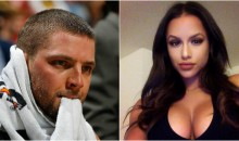 Chandler Parsons Asked 'Big Brother' Contestant To Show Her Goods On Instagram Live (PICS)