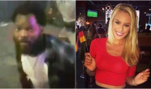 Britt McHenry Wants NFL To Apologize To Vegas Cops Because Michael Bennett Lied About What Happened