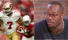 Von Miller Says There Are NOT 64 QB's Better Than Colin Kaepernick & He Should Be Employed (VIDEO)
