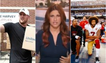 "Rachel Nichols Explains Why The ""Stick to Sports"" Crowds Are Hypocrites & Morons (VIDEO)"