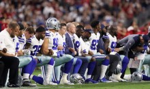 NFL Refuses Veterans' 'Please Stand' For National Anthem Super Bowl ad