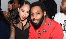 Antonio Cromartie Welcomed 14th Child Into The World, His 3rd Since Having a Vasectomy
