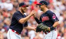 If You Bet $100 Ride On The Cleveland Indians From The Start Of Their Win-Streak, You'd Be a Millionaire (TWEET)
