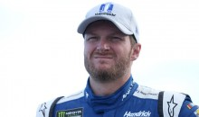 Dale Earnhardt Jr. Says NASCAR Drives Should Have Right To Protest (TWEET)