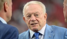 Jerry Jones Most Recent Wikipedia Update is Ruthless, Yet Accurate (PIC)