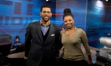 REPORT: ESPN Wanted To Take Jemele Hill Off The Air, But Her Colleagues Refused To Fill In