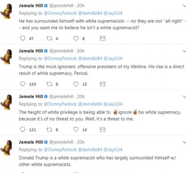 Jemele-Hill-Trump-1-696x649