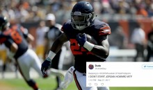Social Media Shared Their CRAZIEST Week 3 NFL Fantasy Stories; Here Are The Best (TWEETS)