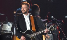 "Justin Timberlake Reportedly ""Finalizing"" Deal to Perform Super Bowl 52 Halftime Show"
