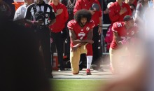 Kaepernick's Lawyer Releases Statement: 'We Filed a Grievance Under the CBA'