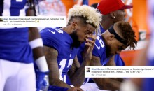 Social Media Shared Their CRAZIEST Week 2 NFL Fantasy Stories; Here Are The Best (TWEETS)