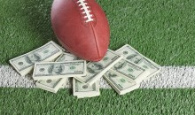 Football Gambling: A Beginner's Guide to the Lingo
