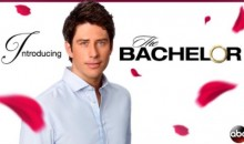 The Next 'Bachelor' Is Former Indy 500 Driver Arie Luyendyk Jr.