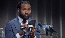 Josh Norman Trolls Dez Bryant in Hilarious Samsung Ad (VIDEO)