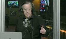 Brent Musburger Says He Does NOT Like Tony Romo's Broadcasting Style (VIDEO)