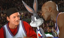 "Somebody Figured Out the Exact Date of the ""Space Jam"" Game, and It's Actually Pretty Amazing (Pic)"