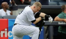 Four MLB Teams Announce Plans To Expand Safety Netting, One Day After Toddler Was Hit BY Line Drive At Yankee Stadium