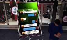 LaVar Ball Will Appear in NBA 2K18 MyCareer Mode (PIC)