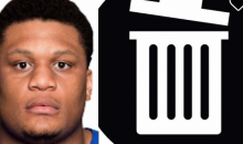New York Giants Fan Creates GoFundMe To Replace Left Tackle Ereck Flowers