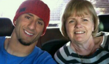 Colin Kaepernick's Mom Swings Back At Donald Trump: 'That Makes Me A Proud B*tch'