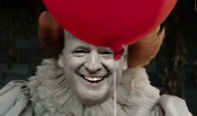 Somebody Made A Parody 'It' Trailer Featuring Roger Goodell, Tom Brady, Ezekiel Elliott and It's Amazing (VIDEO)