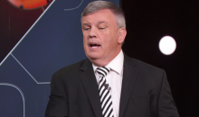 Teddy Atlas Says There's 'Corruption In Boxing' After Canelo-GGG Draw (VIDEO)
