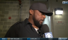 Mike Tomlin Says Steelers Won't Participate In National Anthem Today, Will Stay in Locker Room (VIDEO)