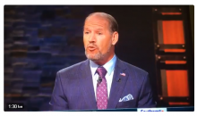 Bill Cowher Rips Into Colin Kaepernick: 'He's Not Being Blackballed, He's 3-16 in His Last 19 Starts' (VIDEO)