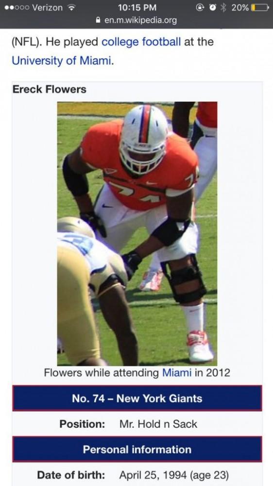 ereck-flowers-wikipedia-576x1024