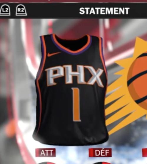 nba statement jerseys nba 2k18 leaks alternate nba jerseys suns