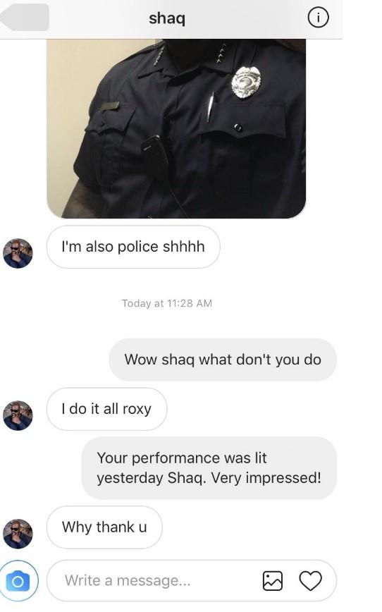 shaq4