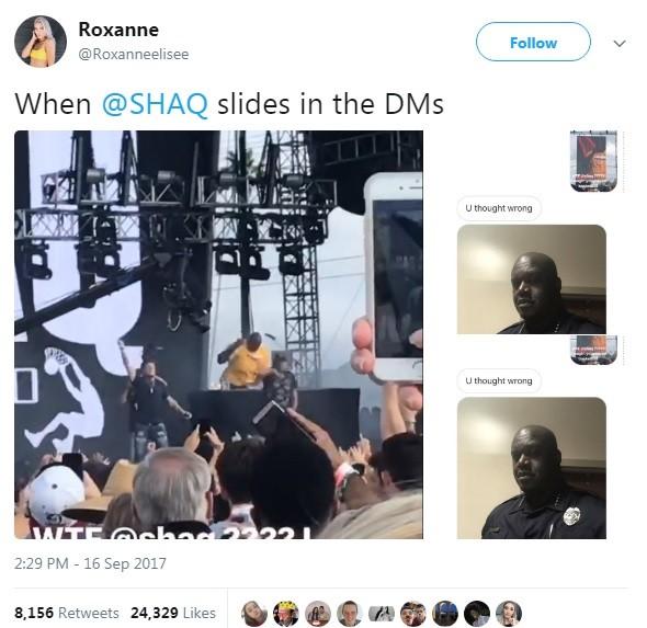 shaqdms