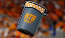Twitter Mocks Tennessee Trash Can, and Rightly So (Tweets)