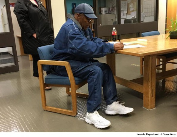 1001-oj-simpson-released-nevada-department-of-corrections-4