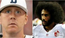 Ex-Titans GM on Team Signing Weeden Over Kaepernick: 'You Don't Want The Circus'