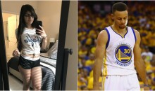 Ex-Porn Star Mia Khalifa Trolled The Hell Out Of Steph Curry & His Foot Fetish (TWEET)