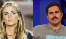 ESPN's Sam Ponder Calls Out Barstool Sports For Sexism Just Ahead Of Their ESPN Debut