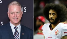Boomer Esiason Contradicts Himself During His Take On Colin Kaepernick Playing For Packers
