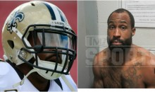 Former NFL CB Brandon Browner Was Secretly Arrested in May For Cocaine Possession