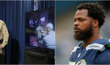 Michael Bennett Explains Why Las Vegas PD Footage Doesn't Prove Him Wrong