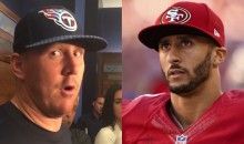Even Brandon Weeden Knows Colin Kaepernick Is Better Than Him