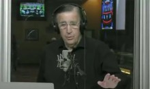 Brent Musburger Rips The 49ers For Instigating Protests During The National Anthem