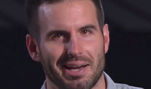 Christian Ponder Says He Used To Blame God For Being A Terrible QB (VIDEO)