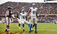 REPORT: At Least 2 Teams Interested In Calvin Johnson