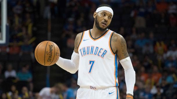 Carmelo-Anthony-Oklahoma-City-Thunder.jpg