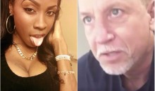 Stripper Explains Why She Released Video Of Dolphins Coach Chris Foerster Snorting Coke