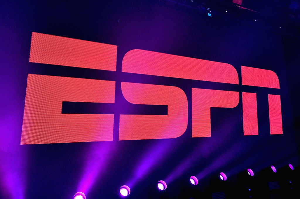ESPN Host Absent After Torching Network