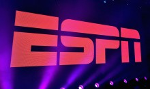 BREAKING: ESPN Plans To Lay Off As Many As 40-60 More Employees