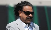 Jaguars Owner Shahid Khan Calls President Donald Trump The 'Great Divider'