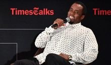 Diddy Says He Wants to Buy The NFL or Purchase His Own League After Anthem Protests